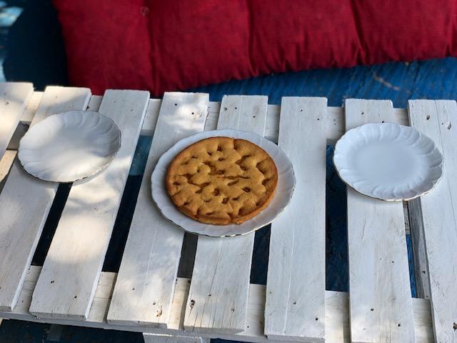 Selu Bed and Breakfast Ogliastra 2 (1)