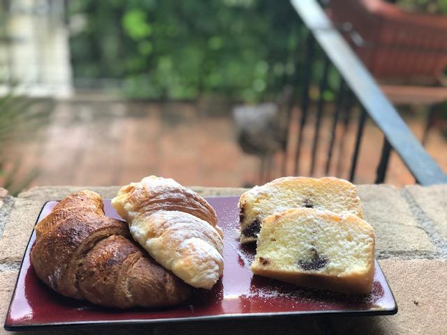 Selu Bed and Breakfast Ogliastra 3 (1)