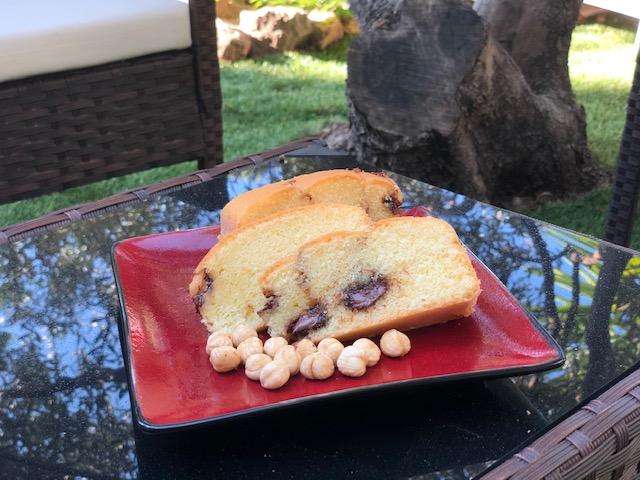 Selu Bed and Breakfast Ogliastra 4 (1)